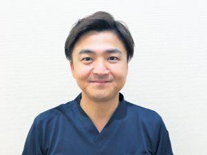 ゆらうみ鍼灸接骨院|身体を揺らし、全身を整える交通事故施術とは
