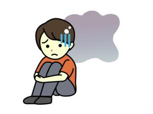 追突事故でうつ病やPTSDに…後遺障害等級認定は受けられる?