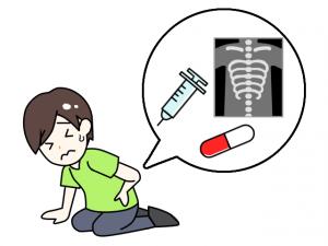 腰椎捻挫の後遺症を証明できる7つの検査とは?等級認定のコツも紹介