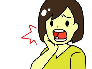 追突事故で顎関節症に?通院先や治療法、後遺障害認定について解説!