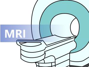 むちうちでMRI検査を受けるべき理由とは|後遺障害や慰謝料を解説