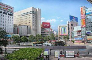 長野市エリアで交通事故対応におすすめの整骨院10選