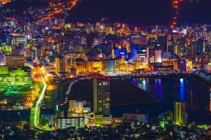 長崎市で交通事故治療ができる整形外科9選