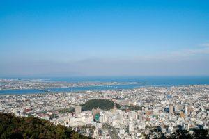 徳島市内で交通事故施術に強い整骨院10選