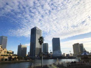 神奈川県横浜市で交通事故対応ができる整骨院10選