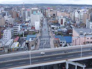 青森市内で交通事故治療に対応している整形外科8選