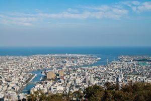 徳島市内で交通事故治療ができる整形外科まとめ