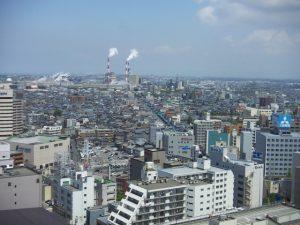 新潟市で交通事故治療に対応している整形外科10選