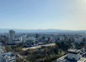 富山市で交通事故治療の病院・整形外科9選