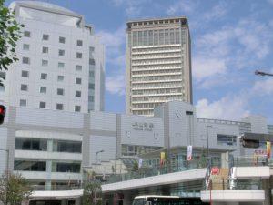 山形市で交通事故治療ができる病院・整形外科8選