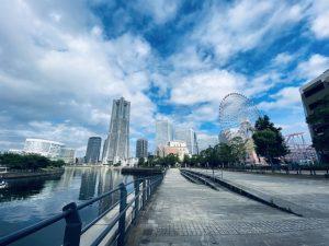 横浜市内で交通事故治療ができる整形外科9選