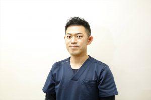 よつ葉鍼灸整骨院|長年の経験を活かし、交通事故の施術から手続きまでサポート!
