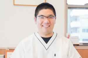 松岡整骨院|一人ひとり異なるアプローチ方法で事故による症状の緩和を目指す