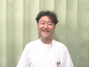 山田ほねつぎ|様々な経験を活かし、患者さまに寄り添った交通事故施術を
