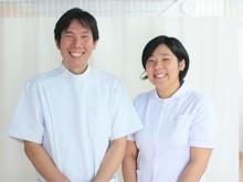ま心堂整骨院|交通事故の患者さまを丁寧なカウンセリングと親身な対応でサポート