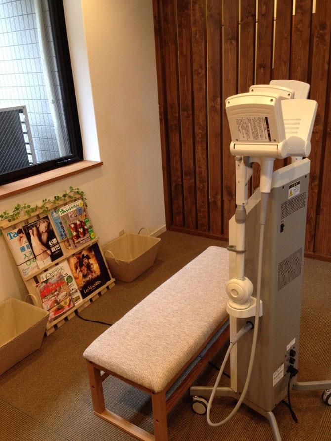 https://clinic.jiko24.jp/storage/りゅう整骨院
