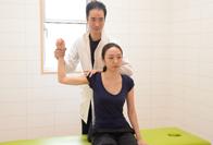 https://clinic.jiko24.jp/storage/とっとり中央整骨院 アイキャッチ