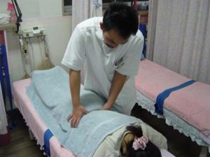 https://clinic.jiko24.jp/storage/きらきら針灸整骨院3