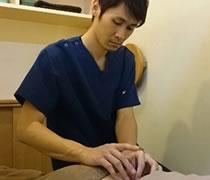 いわさき鍼灸整骨院-アイキャッチ