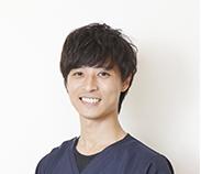 https://clinic.jiko24.jp/storage/おはな整骨院院長
