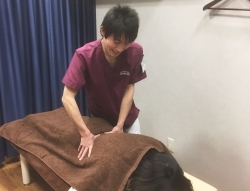 https://clinic.jiko24.jp/storage/げんき堂三郷施術
