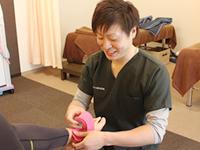 https://clinic.jiko24.jp/storage/たいし鍼灸整骨院・整体院 妹尾大地