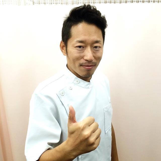 たかた鍼灸整骨院-高田-智貴-2