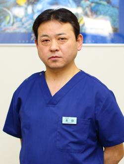 https://clinic.jiko24.jp/storage/たかだ整骨院院長