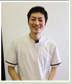 https://clinic.jiko24.jp/storage/ウィル鍼灸整骨院院長