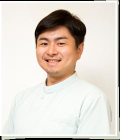 https://clinic.jiko24.jp/storage/健康堂整骨院渋谷公園通り院院長
