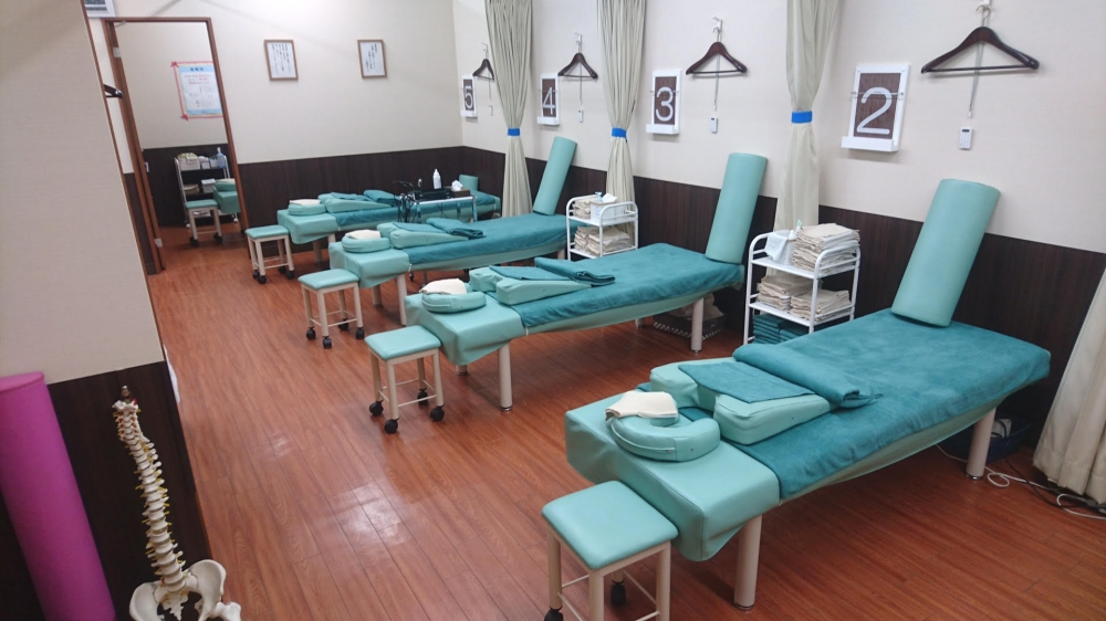 https://clinic.jiko24.jp/storage/げんき堂整骨院/げんき堂鍼灸院 イトーヨーカドー竹の塚2