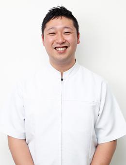 https://clinic.jiko24.jp/storage/ひかる鍼灸整骨院