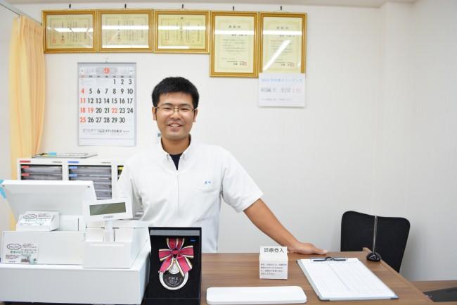 https://clinic.jiko24.jp/storage/夢のはり灸院長