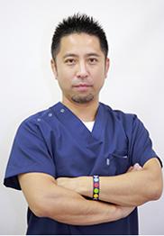 https://clinic.jiko24.jp/storage/からだ整骨院・からだ整体院4