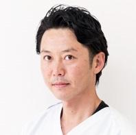 https://clinic.jiko24.jp/storage/小美玉接骨院5