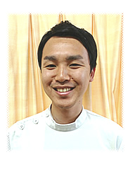 https://clinic.jiko24.jp/storage/氷川町整骨院 吉田院長