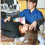 https://clinic.jiko24.jp/storage/BMS治療接骨院3