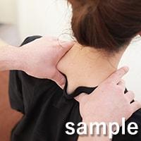 sample_eyecatch18