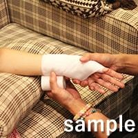 sample_eyecatch21
