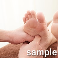 https://clinic.jiko24.jp/storage/sample_eyecatch22