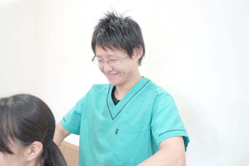https://clinic.jiko24.jp/storage/ゆうしん整骨院 アクロスプラザ東久留米③